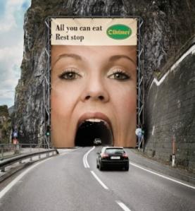 billboard15