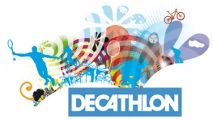 decathlon (1)