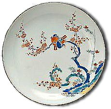 kakiemon-plate-1 (1)