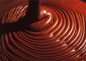 cioccolato-1