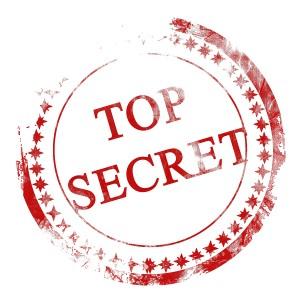 Top-Secret-300x300
