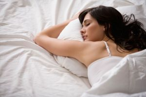 Pensare e dormire fanno dimagrire