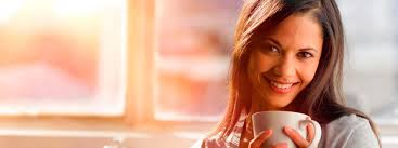 caffè dolce risveglio
