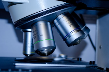 microscope-275984