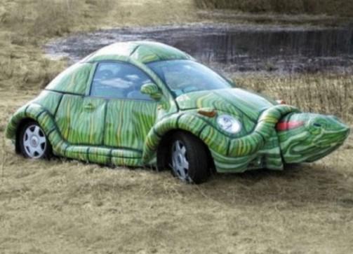volkswagen-maggiolino-tartaruga