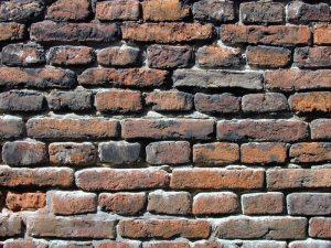muro_di_mattonil-1